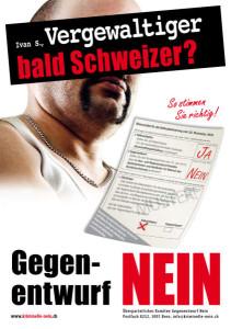 flyer-d.pdf